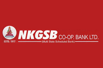 NKGSB-Co-op-Bank