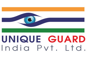 unique guard pvt ltd.
