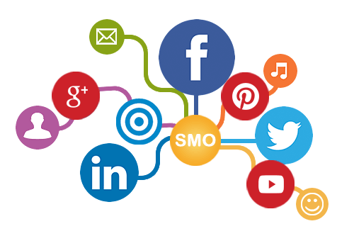 Social Media Optimization Company in Pune