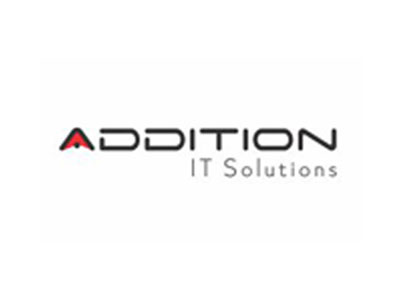 Addition IT Solutions
