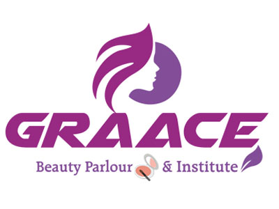 Graace Beauty Parlour