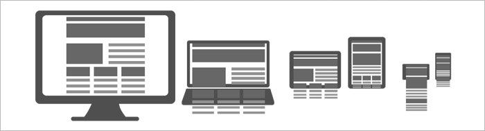 What Makes Responsive Web Design so Important